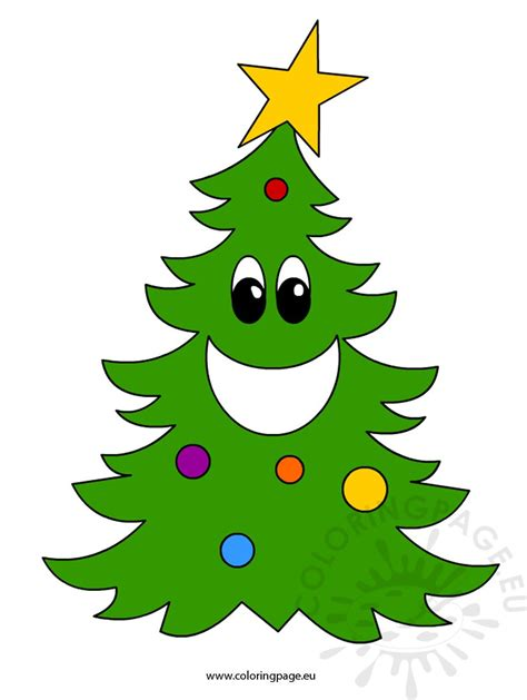 christmas tree colouring page search results calendar 2015