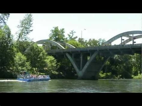 rogue river jet boat excursions 35 best hellgate jet boat excursions rogue river images