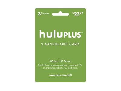One Entry Sweepstakes Ending Soon - ending soon final 2011 email sweepstakes with great hulu prizes business insider