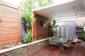 Aussie Patio Designs Solarspan 174 Patios And Pergolas Design Ideas Builders And Products Patio Designs