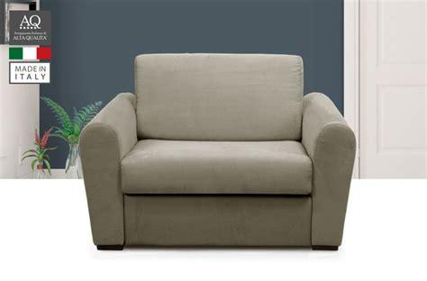 divano trasformabile letto divano trasformabile in letto singolo con materasso da