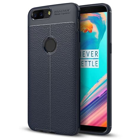 mobile cases and covers 10 best cases and covers for oneplus 5t topace the