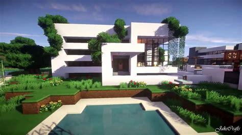 best modern house home design archaiccomely modern houses modern houses in