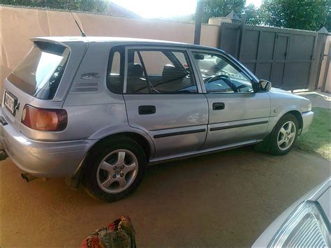 second hand cars for sale uk cars for sale in south africa second hand html autos weblog