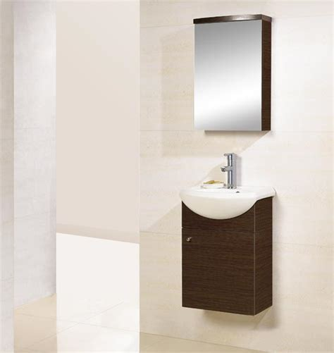 space saving bathroom vanity 17inch flora vanity powder room vanity tight space vanity