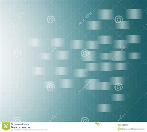 Royalty Free Website Background Stock by Web Background Textures Wallpapers Royalty Free Stock