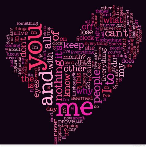 valentine s day quotes best most inspirational sayings happy valentines quotes quotesgram