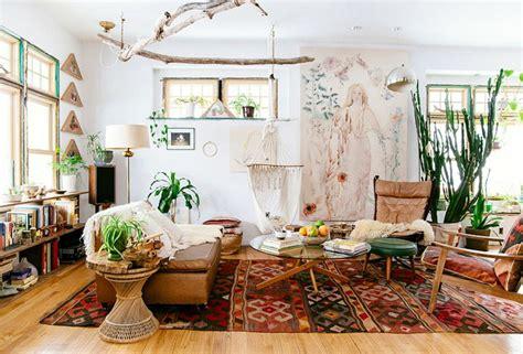 coming home interiors estilo bohemio en la decoraci 243 n de nuestra casa