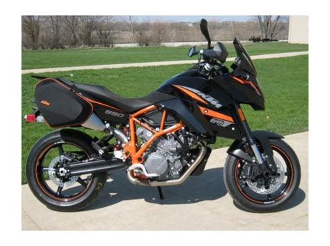 Ktm 990 Smt For Sale Uk Image Gallery 2013 Ktm Smt