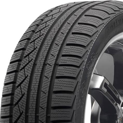 continental snow tires 205 50r17xl continental contiwintercontact ts810 s 93 v
