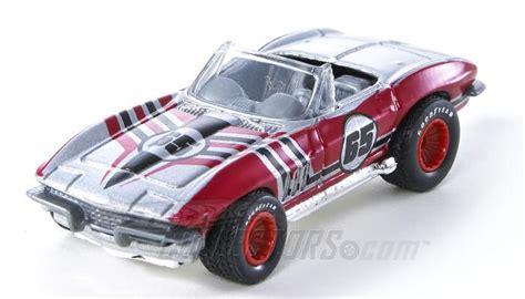 Wheels Corvette C6r Gift Cars wheels birthday cars