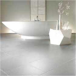 Bathroom Tile Floor Ideas by Gray Bathroom Floor Tile Ideas Prepare Bathroom Floor Tile