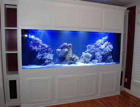 built in aquarium design custom built aquarium stands aquarium design ideas