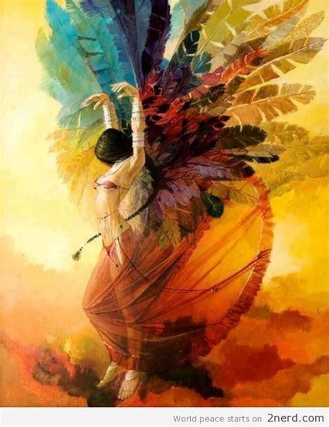 amazing painting amazing watercolor painting2 2 nerd2
