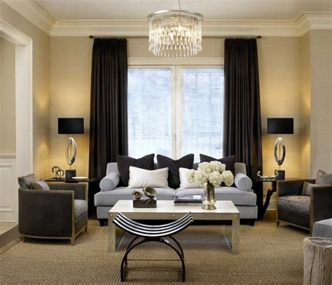 curtains with matching pillows living room curtains spice up your living room design