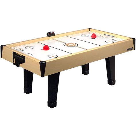 carrom hockey table for sale carrom signature series professional air hockey table
