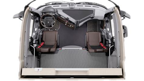 renault t commercial vehicles trucksplanet