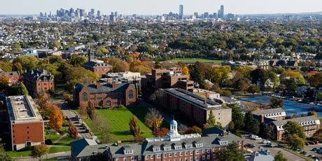 Tufts Mba Tuition teaching assistantships tufts graduate programs