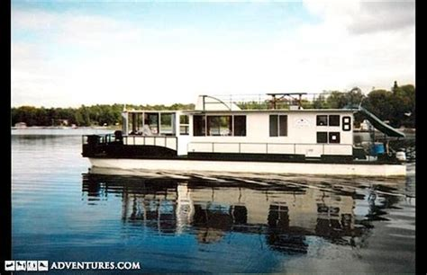 houseboats lake of the woods 18 best images about canadian cruises and boat tours on