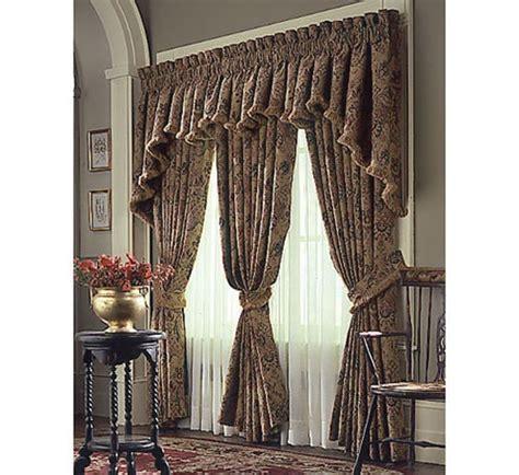 Unique Curtains How To Unique Curtain Designs