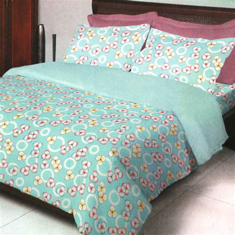 bombay dyeing bed sheets bombay dyeing double bed sheet with 2 pillow covers price