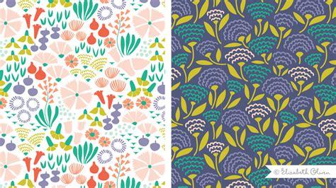 surface pattern design en español patterns elizabeth olwen surface design