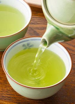 Teh Ocha five best green tea for weight loss in india indian