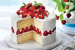 Cake Images Irresistible Cake Recipes Southern Living