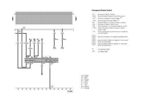 4 0cck1r10316 onan generator wiring diagram brake buddy