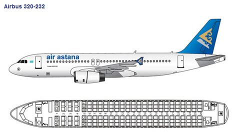 a320 diagram diagram spirit a320 seating parts auto parts catalog and