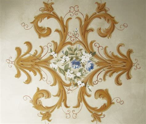 decorazioni d interni mara beccaris decorazione d interni