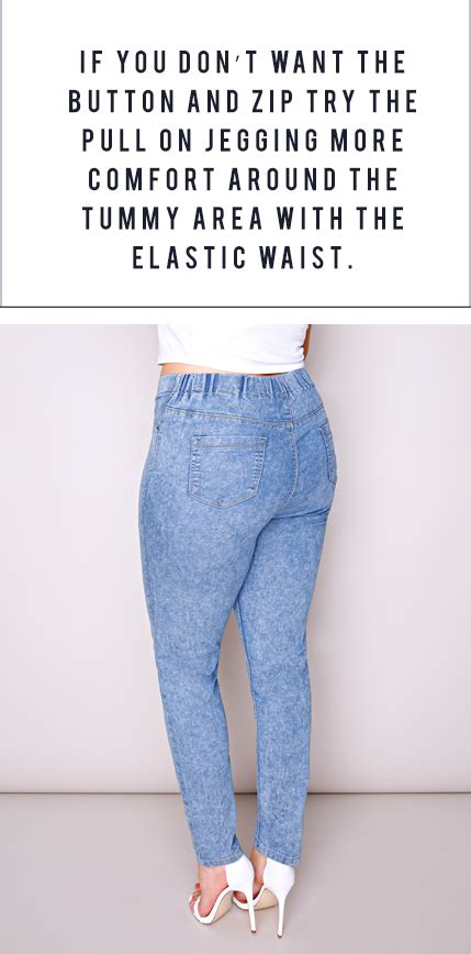Mardel Gift Card Check Balance - denim fit guide