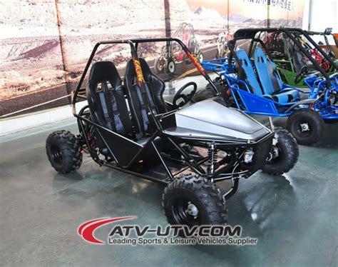 Gebrauchte Kart Motoren by Mademoto Go Kart 150cc Motor Karting Identificaci 243 N