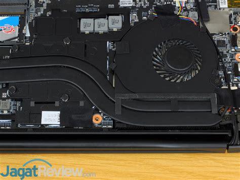Pendingin Laptoppenyedot Panas Laptop Merk Mimimo V8 review gigabyte aero 15x v8 kencang tipis dan terjangkau dengan i7 8750h jagat review