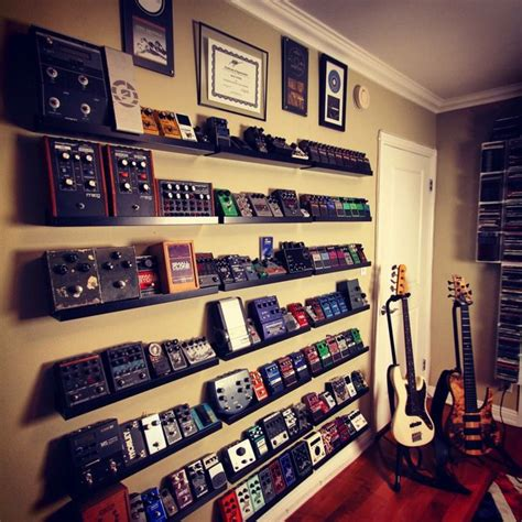 guitar room ideas best 25 guitar room ideas on guitar display rooms and cave