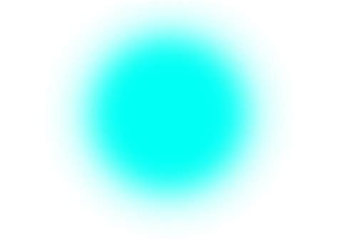 all blue lights light png transparent images png all