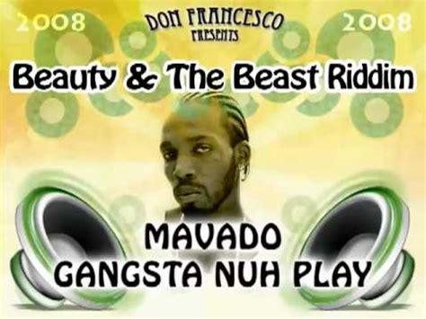 beauty and the beast riddim mp3 download riddim mix playlist
