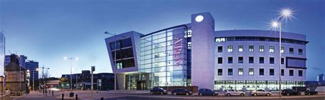 ioan gruffudd university advert the university of south wales education pinterest