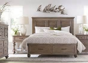 House And Home Bedroom Furniture 25 Best Bedroom Furniture Sets Ideas On Farmhouse Bedroom Furniture Sets Bedroom
