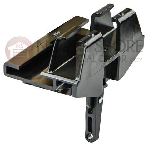 Garage Door Trolley by Linear 218189 01 Trolley Assembly