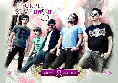 gudang lagu ungu terbaru mp3 download ungu sayang mp3 free mp3 download ungu sayang apps