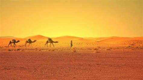 film panas arab saudi arab saudi akan jalani ramadhan dengan suhu terpanas tahun