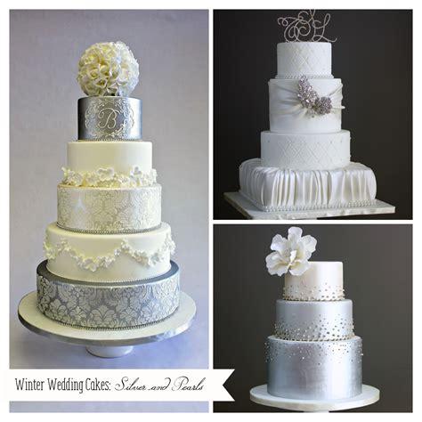 Wedding Cakes Toronto by Wedding Cakes Toronto Cuadros