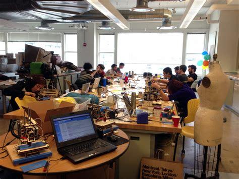design lab chicago simplify3d co sponsors innovative design lab