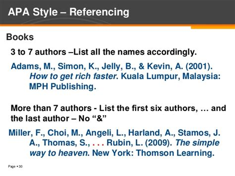 book reference apa two authors apa style reference journal authors free