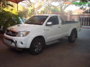 Used Cars For Sale At South Africa Toyota Used Car South Africa Autos Weblog
