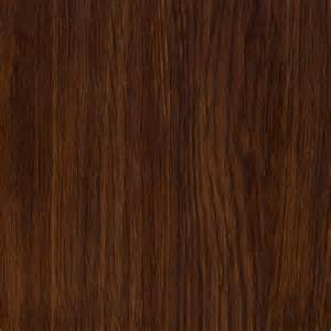 junckers 9 16 harmony black oak