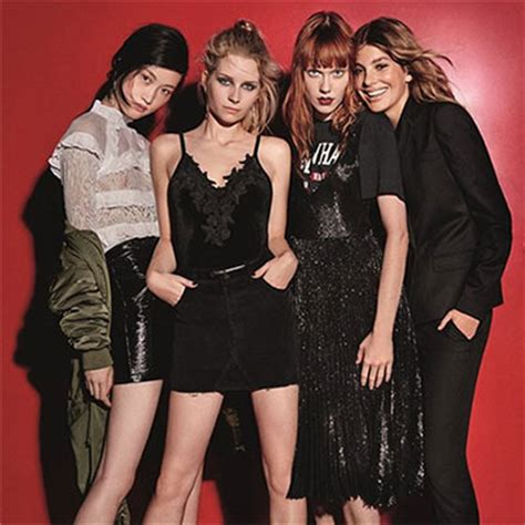 Psst Is Kate Moss To Make Eastenders Debut by Https Fashion Hellomagazine Imagenes Fashion News