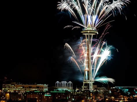 new years events in seattle new years link service