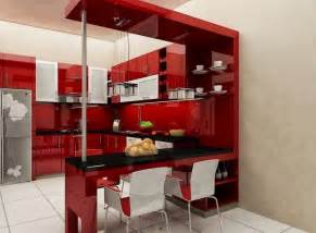 Black And Red Kitchen Ideas by Kitchen Black And Red Kitchen Ideas With And Red Kitchen